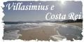 Quel tratto di costa tra Villasimius e Costa Rei in Sardegna